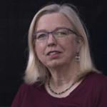 Prof. Annemarie Ohler