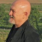 Dr. Gábor Lövei