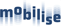 mobilise-logo-1