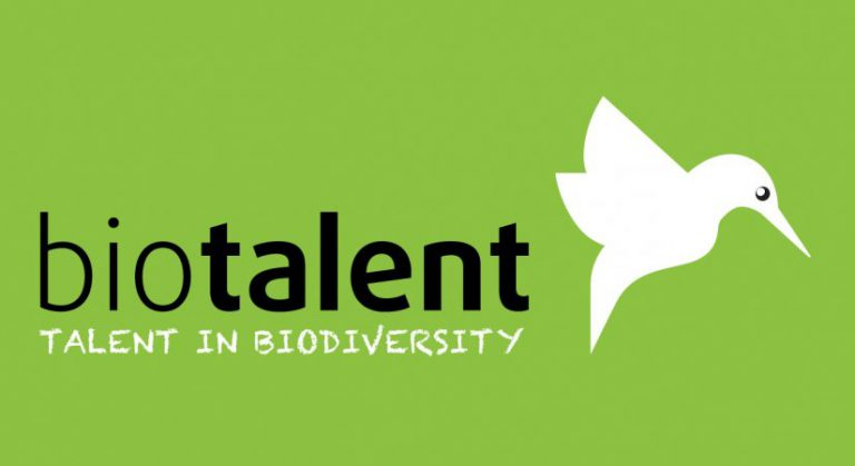 logo_biotalent_fini-06_rgb_0