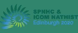 spnhc-icom-nathist-conference-logo