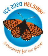 cropped-Ice2020Helsinki_Logo